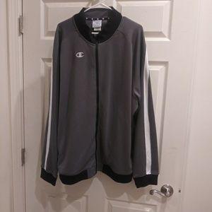 Champion Authentic jacket